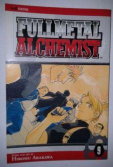 fullmetal_9