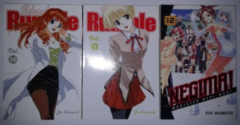 rumble_and_negima_front