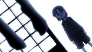 [HorribleSubs] Kotoura-san - 02 [480p].mkv_snapshot_11.28_[2013.01.17_22.35.52]