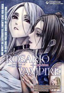 rosario_vampire_01_01_31_2013_17_06_03_lq