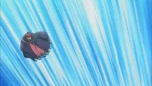 [HorribleSubs] Osomatsu-san - 01 [480p].mkv_snapshot_17.02_[2015.10.17_02.33.42]