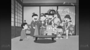 [HorribleSubs] Osomatsu-san - 01 [480p].mkv_snapshot_17.37_[2015.10.17_02.34.56]